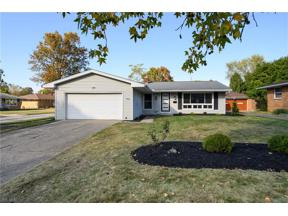 Property for sale at 10050 Reichert Road, Parma,  Ohio 44130