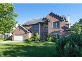 Property for sale at 242 Ravenshollow Drive, Cuyahoga Falls,  Ohio 44223