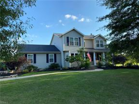 Property for sale at 3180 Sleepy Hollow Road, Brunswick,  Ohio 44212