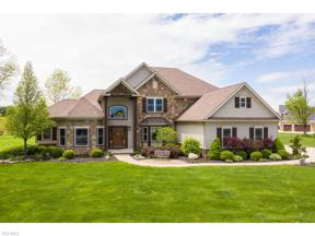 Property for sale at 2064 Nottinghill Drive, Hinckley,  Ohio 44233