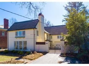 Property for sale at 13851 Lake Avenue, Lakewood,  Ohio 44107