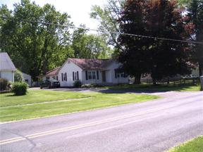 Property for sale at 1061 Novak Road, Grafton,  Ohio 44044
