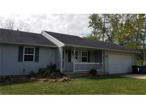 Property for sale at 4126 Forestlawn Avenue, Sheffield Lake,  Ohio 44054