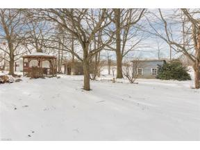Property for sale at 8228 Hartman Road, Wadsworth,  Ohio 44281