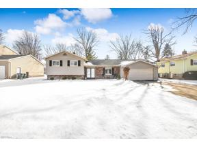 Property for sale at 26911 Westwood Lane, Olmsted Township,  Ohio 44138