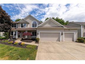 Property for sale at 6725 Ridgecliff Drive, Solon,  Ohio 44139