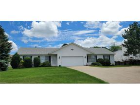 Property for sale at 7143 Broadview Road, Seven Hills,  Ohio 44131