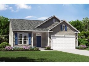 Property for sale at 3802 Heron Drive, Lorain,  Ohio 44053