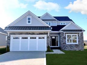 Property for sale at 10188 Village Lane, Brecksville,  Ohio 44141
