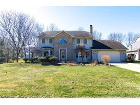 Property for sale at 730 Willow Creek Drive, Amherst,  Ohio 44001