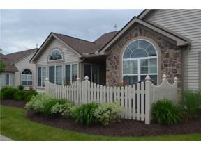 Property for sale at 1394 Newman Drive, Brunswick,  Ohio 44212