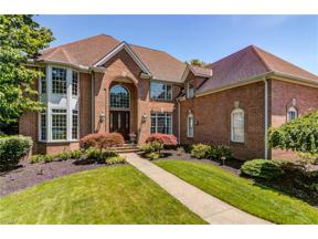 Property for sale at 18511 Whitemarsh Lane, Strongsville,  Ohio 44149