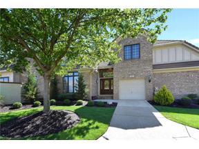 Property for sale at 2251 Fallen Oaks, Westlake,  Ohio 44145