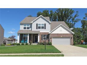Property for sale at 20852 N Greystone Drive, Strongsville,  Ohio 44149
