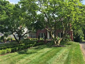 Property for sale at 13435 Lake Avenue, Lakewood,  Ohio 44107