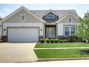 Property for sale at 22263 Olde Creek Trail, Strongsville,  Ohio 44149