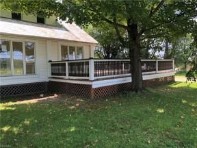 Property for sale at 7679 Mayfield Road, Chesterland,  Ohio 44026