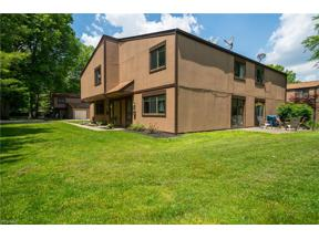 Property for sale at 26659 Lake of the Falls Boulevard, Olmsted Falls,  Ohio 44138