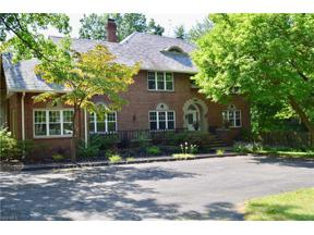 Property for sale at 1350 W Market Street, Akron,  Ohio 44313