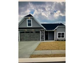 Property for sale at 4880 Mandarin Drive, Seville,  Ohio 44273