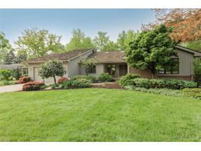 Property for sale at 26800 Bernwood Road, Beachwood,  Ohio 44122