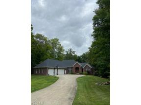 Property for sale at 701 Echo Drive, Gates Mills,  Ohio 44040