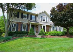 Property for sale at 19916 Echo Drive, Strongsville,  Ohio 44149