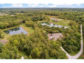 Property for sale at S Medina Line Rd, Wadsworth,  Ohio 44281