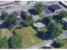 Property for sale at Northwood Street, Elyria,  Ohio 44035