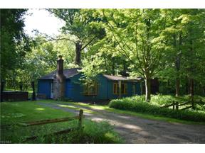 Property for sale at 525 Mapleview Avenue, Sheffield Lake,  Ohio 44054