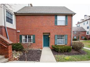 Property for sale at 180 Fox Hollow Drive 200, Mayfield Heights,  Ohio 44124