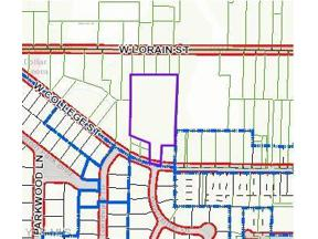 Property for sale at V/L W College Street, Oberlin,  Ohio 44074