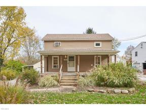 Property for sale at 3727 Hile Road, Stow,  Ohio 4