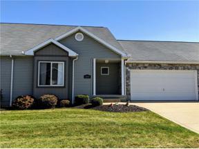 Property for sale at 1215 Laila Lane, Wadsworth,  Ohio 44281