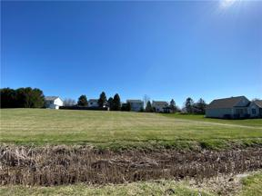 Property for sale at V/L 1357 Greenwich Rd, Seville,  Ohio 44273