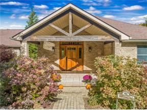 Property for sale at 2411 Ridge Road, Hinckley,  Ohio 44233