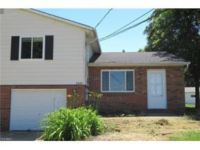 Property for sale at 8684 Station Street, Mentor,  Ohio 44060