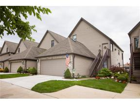 Property for sale at 23010 Roberts Run, Bay Village,  Ohio 44140