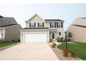 Property for sale at 238 Stone Ridge Way, Berea,  Ohio 44017