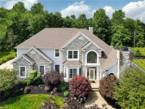 Property for sale at 339 W Streetsboro Street, Hudson,  Ohio 44236