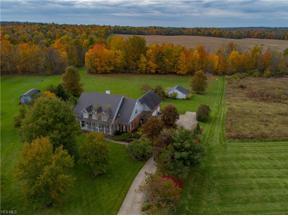 Property for sale at 3668 Lovell Lane, Medina,  Ohio 44256
