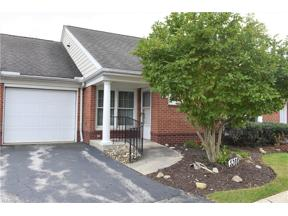 Property for sale at 5366 Mulberry Lane, Sheffield Village,  Ohio 44035