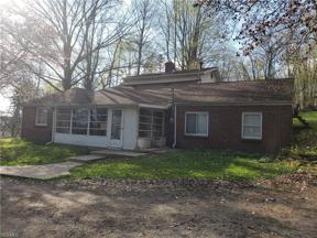 Property for sale at 8439 Wadsworth Road, Wadsworth,  Ohio 44281