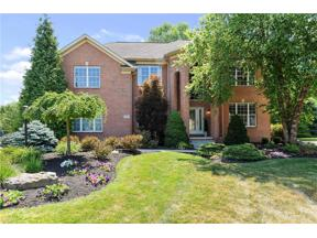 Property for sale at 30879 Kilgour Drive, Westlake,  Ohio 44145
