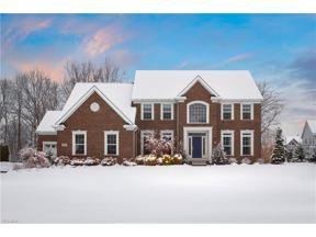 Property for sale at 32538 English Turn, Avon Lake,  Ohio 44012