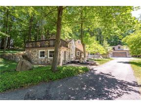 Property for sale at 8277 Broadview Road, Broadview Heights,  Ohio 44147