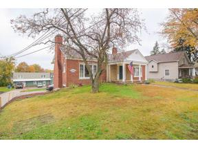 Property for sale at 849-859 Cleveland Avenue, Amherst,  Ohio 44001