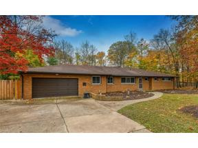Property for sale at 12931 W Linden Lane, Parma,  Ohio 44130