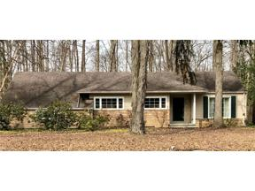 Property for sale at 32261 Cedar Road, Mayfield Heights,  Ohio 44124
