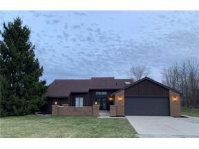 Property for sale at 48497 State Route 303, Oberlin,  Ohio 44074